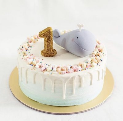 Children's Cake 2