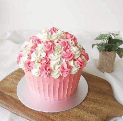 Children's Cake 5