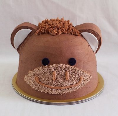 Children's Cake 8