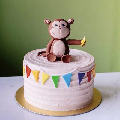 Children's Cake 9