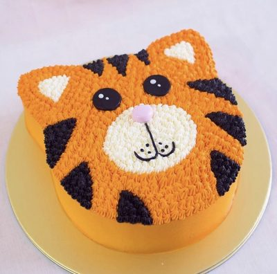 Children's Cake 11