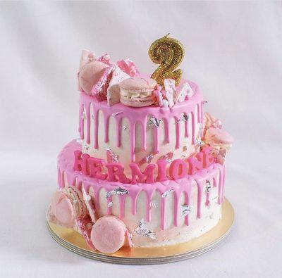 Children's Cake 13