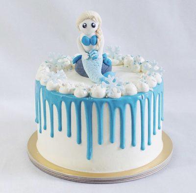 Children's Cake 14