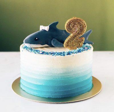 Children's Cake 15