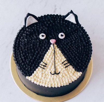 Children's Cake 17