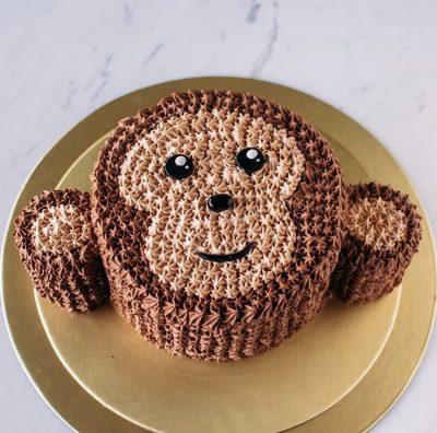 Children's Cake 18
