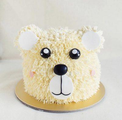 Children's Cake 23