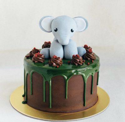 Children's Cake 39