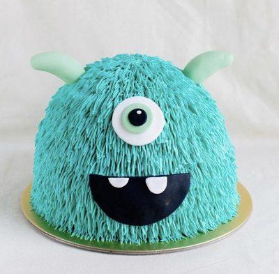 Children's Cake 35