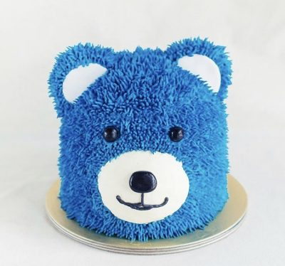 Children's Cake 34