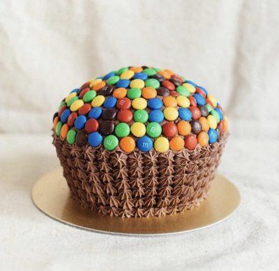 Children's Cake 33