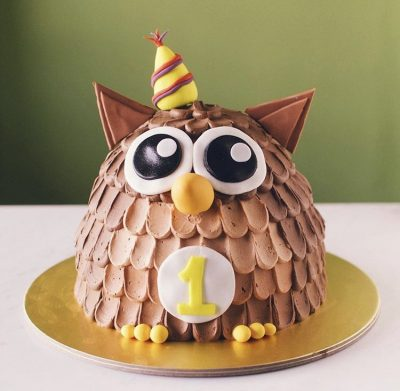 Children's Cake 30