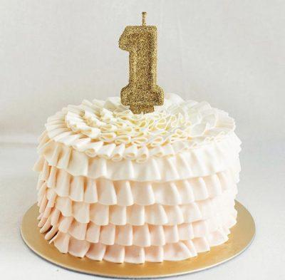 Children's Cake 28