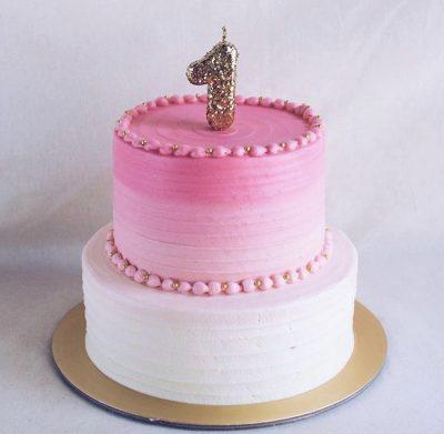 Children's Cake 27