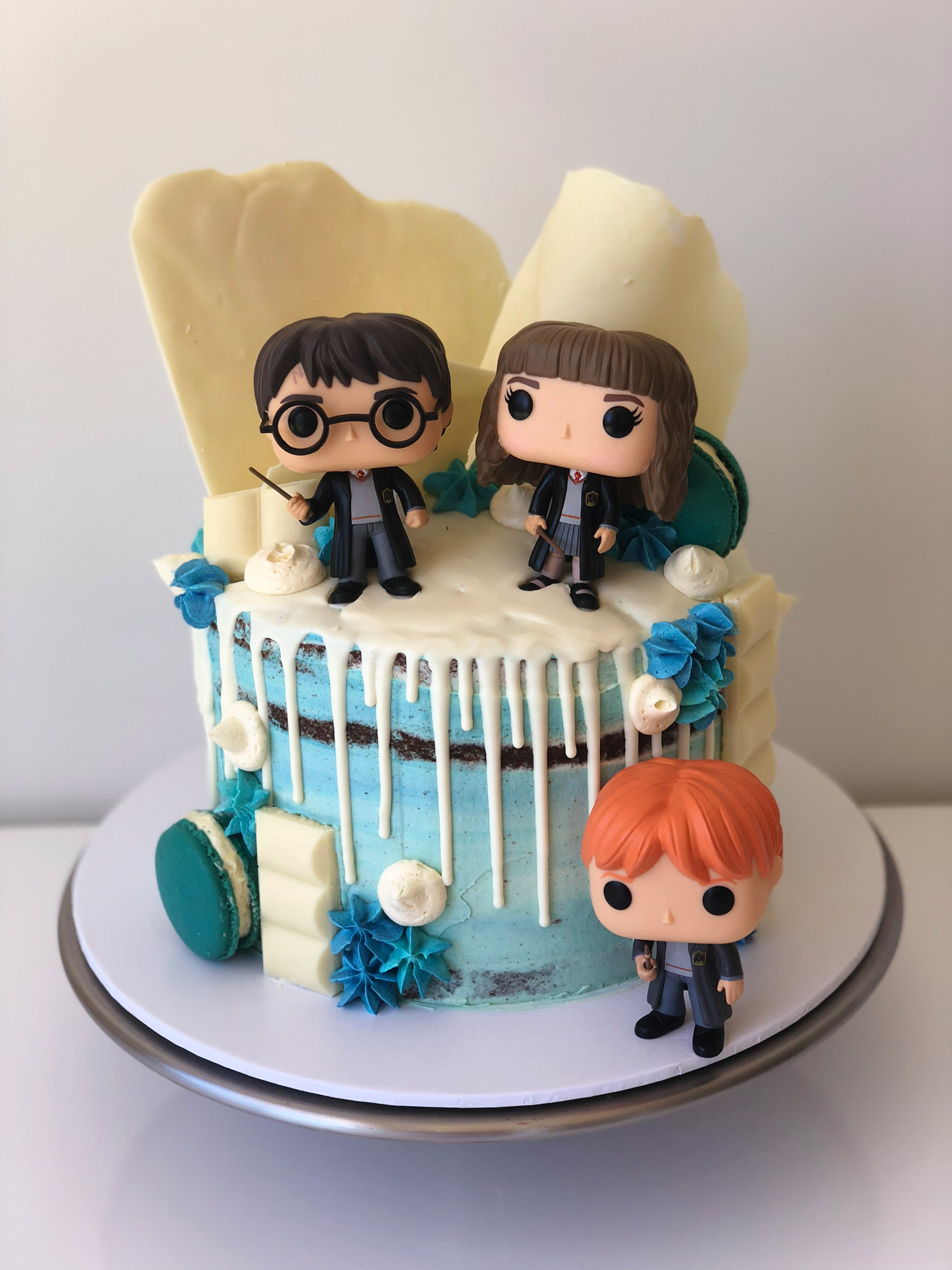 Children's Cake 41