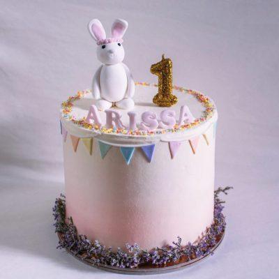 Children's Cake 45
