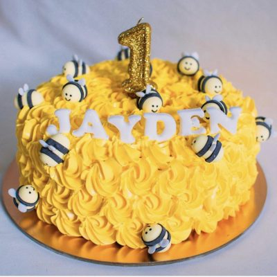 Children's Cake 47