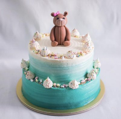 Children's Cake 52