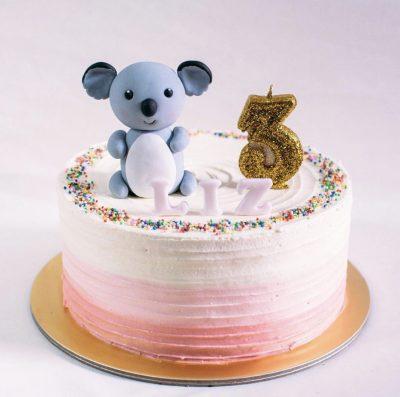 Children's Cake 53