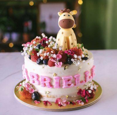 Children's Cake 57