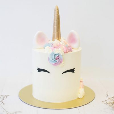 Children's Cake 59